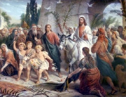 Entrada-de-Jesus-en-Jerusalen