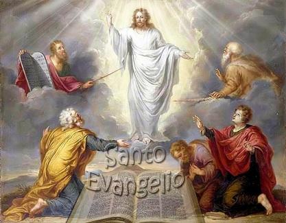 Evangelio%20Transfiguración