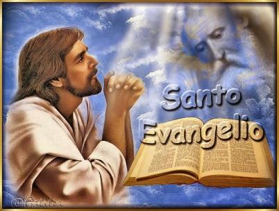 Evangelio_ Padrenuestro