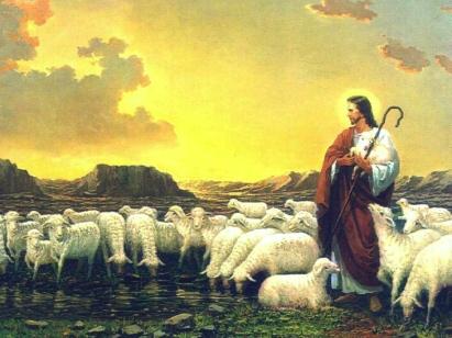 jesus-the-pastor