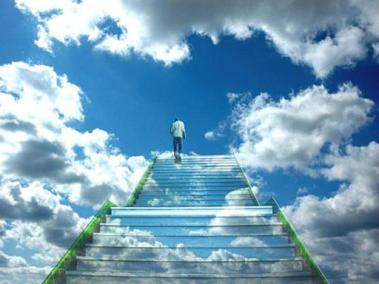 cielo-vida eterna