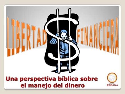 liberacin-de-la-esclavitud-financiera-1-638