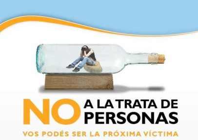 No a la Trata de Personas_1