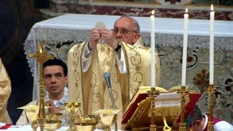 papa-francisco-consagracion