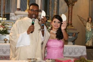 sacrilegio-eucaristia