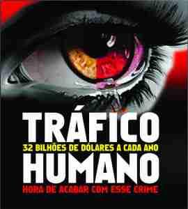 trafico humano