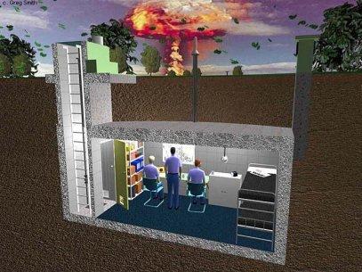 Underground%20Nuclear%20Bunker%20UK