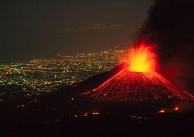 volcano-mount-etna-italy-2011