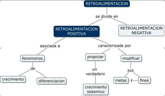 00-retroalimentacion-positiva1
