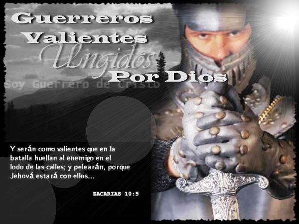 guerrerospor-jesus