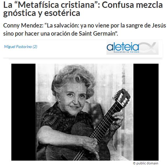 metafisica-cristiana