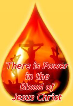 sangrePower-in-the-Blood-of-Jesus