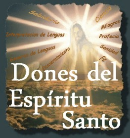 000dones espiritu santo