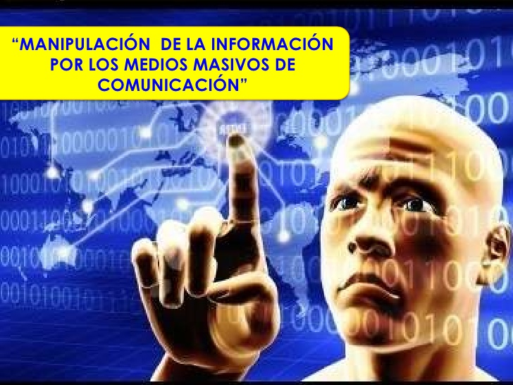 000manipulacin-de-la-informacin-por-los-medios-masivos-de-comunicacin-1-728