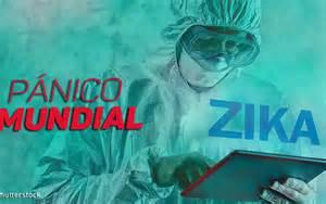 000panico zika