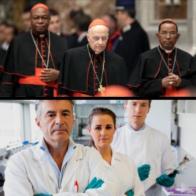 000zika15 nuevo sacerdocio