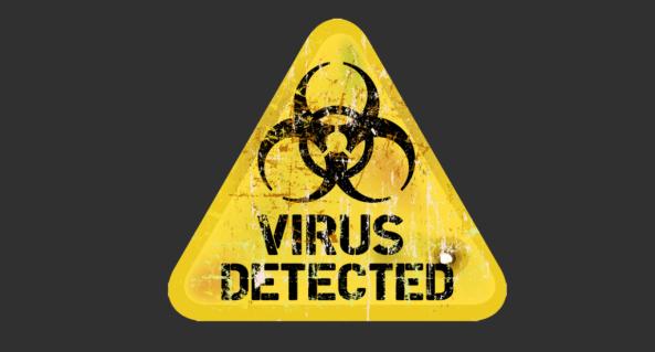 000virus pandemia zika20