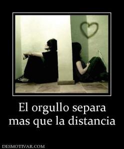 00_el_orgullo_separa_mas_que_la_distancia
