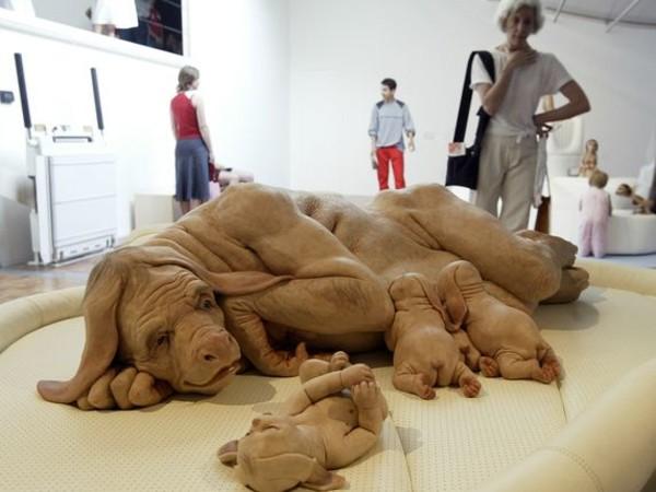 00humano-cerdo-animales-raros-hibrido