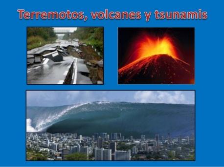 00terremotos-volcanes-y-tsunamis-1-638