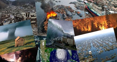 tribulacion_natural_disasters