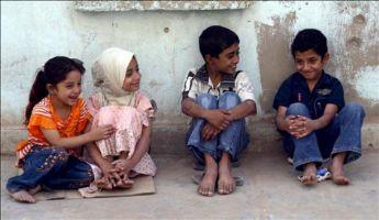 26906_niños huerfanos%20irak_big