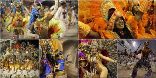br-rio_carnaval-pan-002