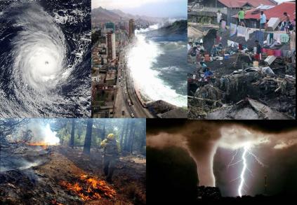 desastres-naturales-causan-44000-m-de-perdidas-en-el-primer-semestre