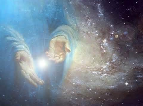 dios-universo