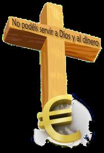dios_dinero