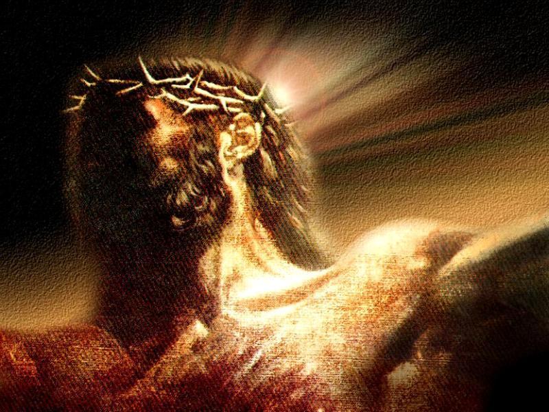 jesus-christ-crucifixion-500
