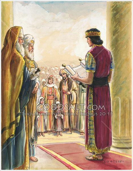 josiah-reading-the-scroll-1-1-GoodSalt-prcas1151