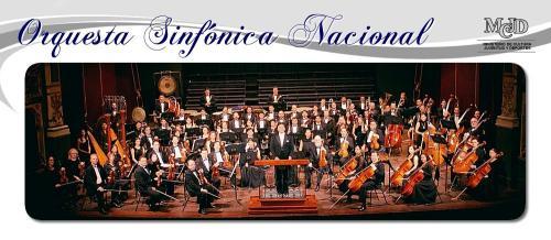 orquestasinfonica