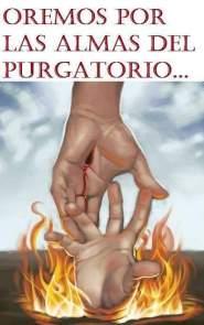 PURGATORIO (2)