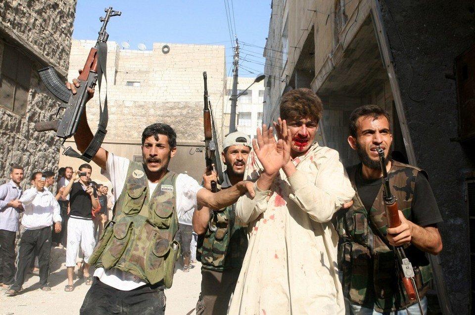 sacerdote capturado_sirios