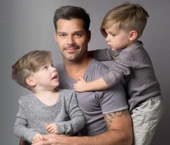 Ricky_Martin_hijos