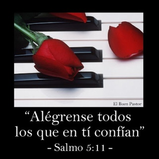 SALMO 5_11