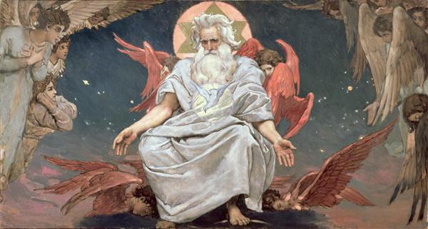 Savaoph-God-the-Father-1885-96-XX-Victor-Mikhailovich-Vasnetsov