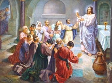 00 jesus-dando-la-comunion-a-los-apostoles