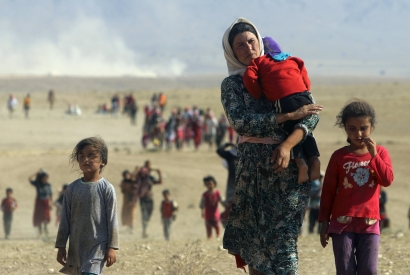 00 perseguidos displaced-yazidi-syria