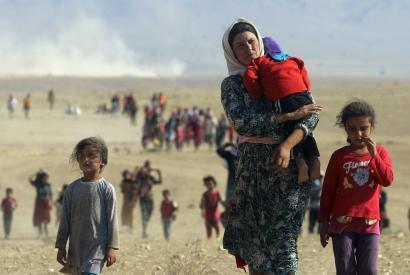 00 perseguidos displaced-yazidi-syria