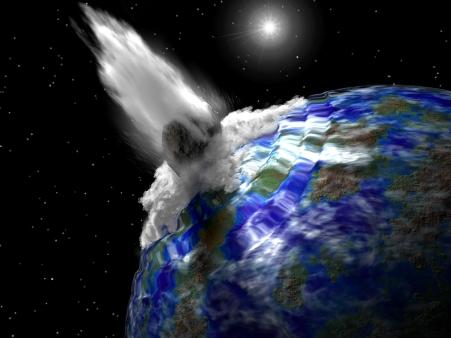 000 FUEGO meteoro_terra