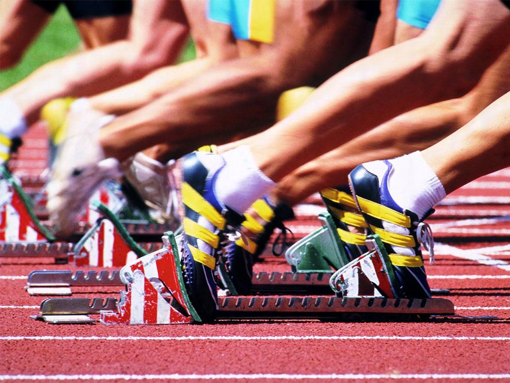 00000atletismo (1)