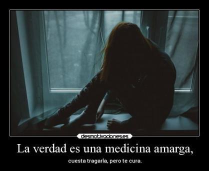 amor medicina vida-