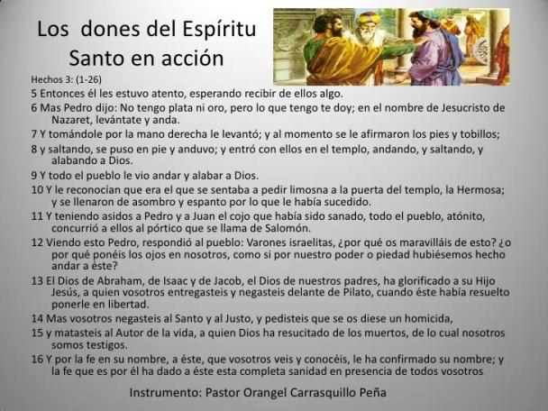 0000los-dones-del-espritu-santo-en-accin-1-728