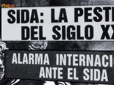 000_sida-la-epidemia-del-siglo-xx
