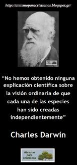 000ateismo darwiniano