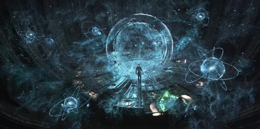 000fisica-cuantica-enaneyt