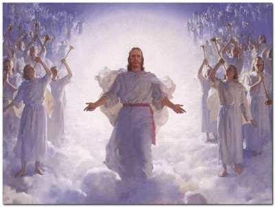 000Jesucristo-junto-a-los-angeles