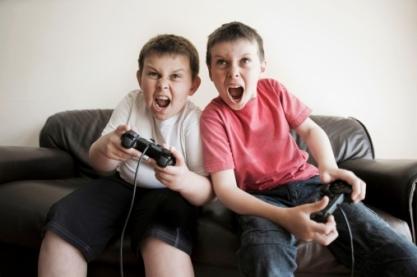 000niños juegos_violentos